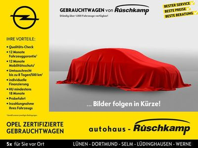 gebraucht Kia Sportage GT Line 4WD 2.0 CRDi EU6:Leder Keyless E-Sitze Navi