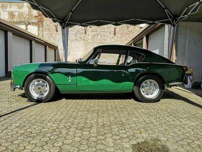 gebraucht Triumph GT6 MK I