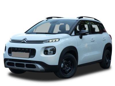 gebraucht Citroën C3 1.6 Diesel