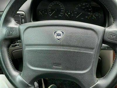 gebraucht Lancia Kappa