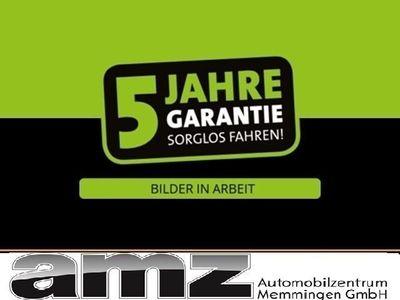 käytetty Opel Astra 1.6 Selection Bluetooth*Tempomat