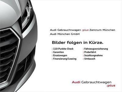 gebraucht Audi SQ5 3.0 TFSI qu. tiptr. Luftfed/Pano/Matrix/Navi+/Virtual/B&O