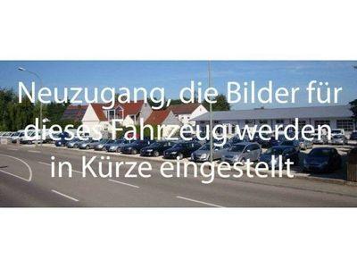 gebraucht Opel Astra Astra K 1.6 CDTI Aut. Dynamic Navi LED PDC GRA1.6 CDTI Aut. Dynamic Navi LED PDC GRA