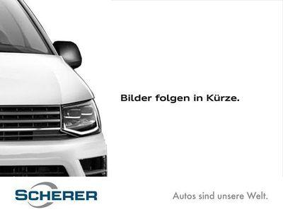 gebraucht VW Caddy Maxi Life 1.4 TSI Comfortline DSG, AHK, Navi, PDC