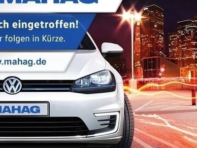 used VW T-Roc Sport 2.0 TSI 4mot. LED DCC ParkAssist Bluetooth LightAssist 17Zoll DSG