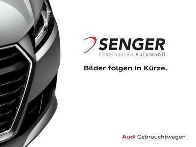 gebraucht VW Eos 1,4 TSI Sport & Style Navi