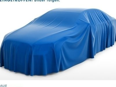 gebraucht VW Touareg 3.0 TDI Allrad Innovision Cockpit, LED Matrix, Standheizung