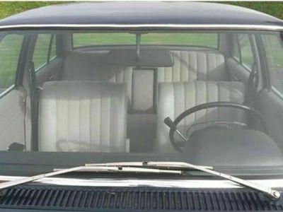gebraucht Mercedes W114 230.6 Strichacht 230 /8Vorserie 0.5