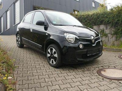 gebraucht Renault Twingo Limited*EURO 6* als Kleinwagen in Lindlar