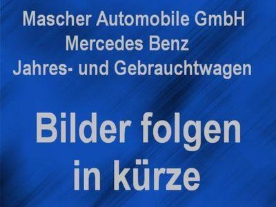 gebraucht Mercedes G500 4Ma SPORTPAKET AMG/NAV/3xTV/SHD/LED/NP€130