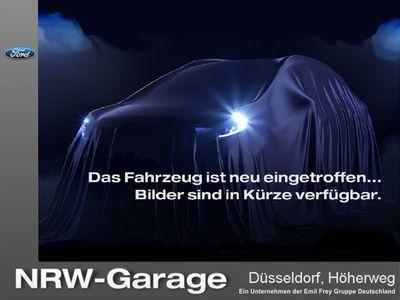 käytetty Ford Kuga 1.5 EcoBoost 2x4 ST-Line Navi, Rückfahrkam