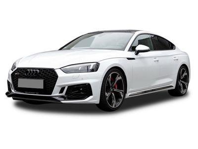gebraucht Audi RS5 2.9 Benzin