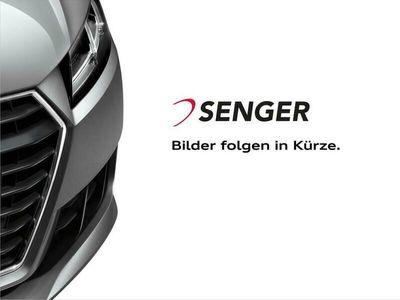 gebraucht Audi A6 Avant sport 55 TFSI e quattro Memory LED