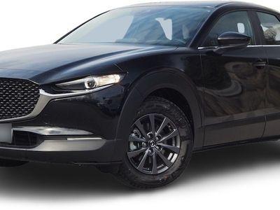 gebraucht Mazda CX-3 CX-30 G 2.0 M Hybrid NAVI KLIMA BT PDC
