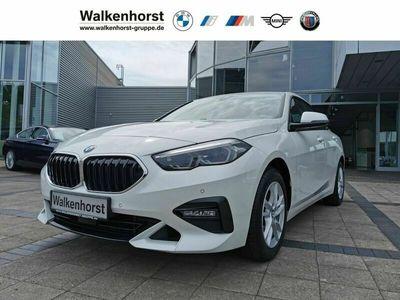 gebraucht BMW 218 i Gran Coupé