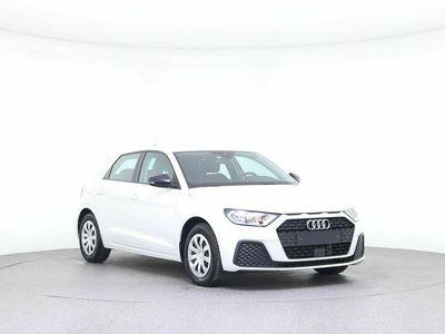 gebraucht Audi A1 Sportback 25 TFSI 70kW 5-Gang