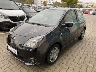 gebraucht Renault Twingo Miss Sixty 1.2 LEV 16V