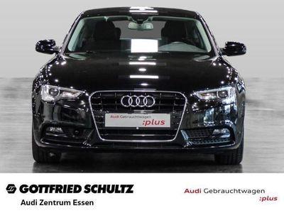 gebraucht Audi A5 Sportback 3.0 TDI Multitronic, MMI Navigation