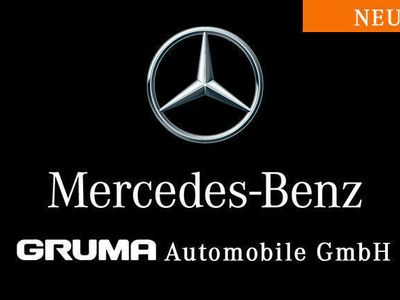 gebraucht Mercedes C220 d PANOD+AIRMATIC+DISTRONIC+TOTW+NAVI+LED+