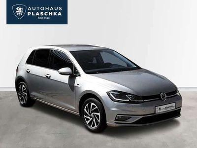 gebraucht VW Golf I 1.0 TSI DSG Join LED+NAVI+KAMERA Klima Neu