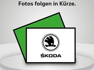gebraucht Skoda Kodiaq Ambition 4x4 2.0 TDI