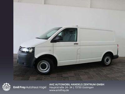 gebraucht VW Shuttle T5/CARAVELLE/MULTIVAN Transporter T5 7EA112/WF2/1T3