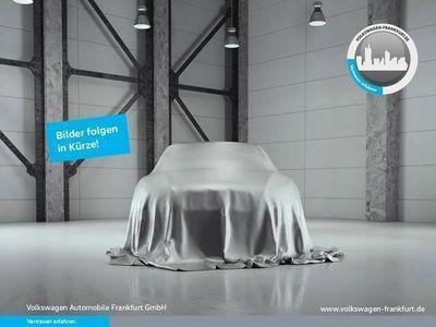 käytetty Honda HR-V 1.6 D Klimaautomatik