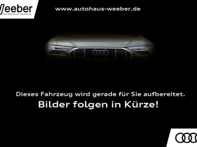 gebraucht Audi A4 Allroad 2.0 TDI quattro StHz Navi Tempo LM