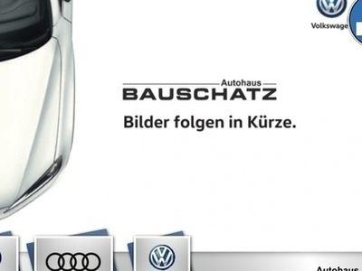 gebraucht VW Crafter Kasten MR HD 2.0 TDI DPF SCR BMT