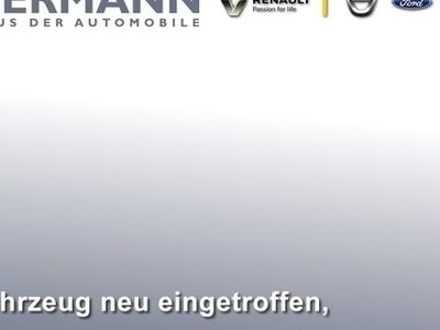 gebraucht Renault Scénic LIMITED Deluxe ENERGY TCe 140
