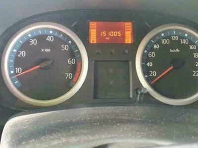gebraucht Renault Clio