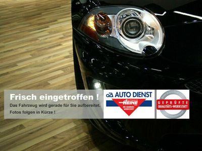 gebraucht Audi A6 Allroad 4.2 V8|RECARO|XENON|AHK|LEDER|NAVI