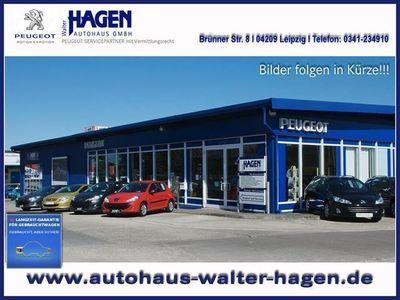 käytetty Peugeot 3008 Active +Bus.-Pak 1.5 130 BlueHDi EURO 6d-TE