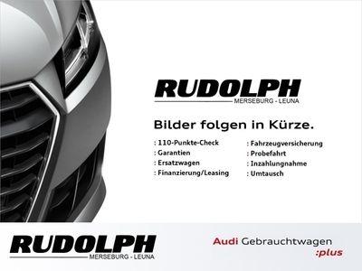 gebraucht Audi Q7 3.0 TDI quattro ultra S line LED Navi Luftfederung e-Sitze