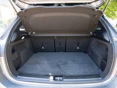 gebraucht Mercedes B180 d Progressive/Navi-Prem/LED/Park-Assist/17