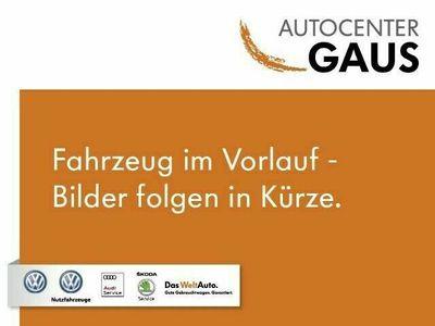 gebraucht VW up! 1,0 l 48 kW (65 PS) 5-Gang