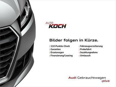 gebraucht Audi A6 Allroad quattro 3.0 TDI quattro 200 kW (272 PS) S tronic