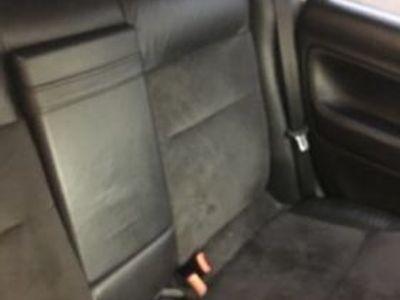 gebraucht VW Passat Variant 2.5 TDI V6 4Motion