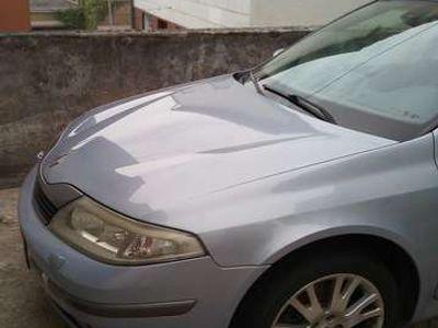 gebraucht Renault Laguna 3.0 V6 Privilege