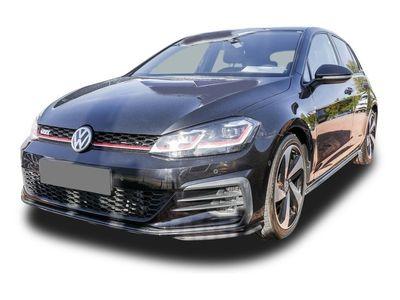 gebraucht VW Golf VII VII