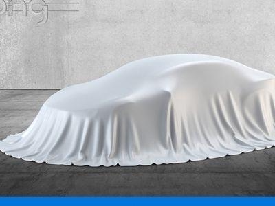 gebraucht BMW 218 d Cabrio Sport Line Aut. Navi Tempomat AHK PDC