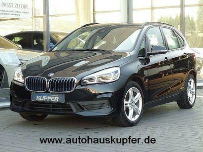 gebraucht BMW 225 225 Active Tourer xe i Active Tou.Hybrid M Sport Alu°erw.LED