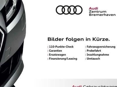 gebraucht Audi Q5 2.0 TDI quat. S-Tronic LED Navi Einparkhilfe