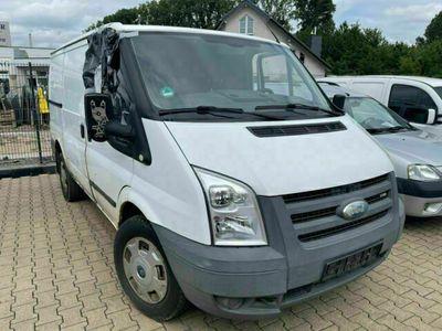 gebraucht Ford 300 Transit Kasten FTK LKW