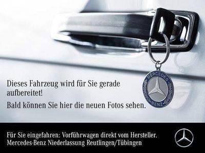 gebraucht Mercedes AMG GT 53 4M Distr. Sthzg. SHD Memory Multikontur