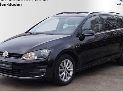 second-hand VW Sharan 2,0 TDI BMT Xenon AHK Navi 7-Sitze Panora
