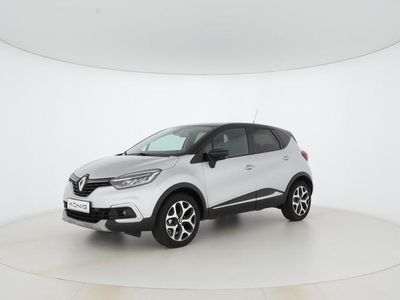 gebraucht Renault Captur Collection TCe 130 GPF
