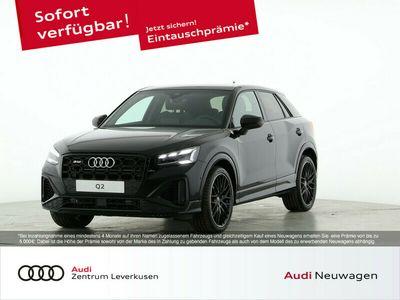gebraucht Audi S2 schwarz in