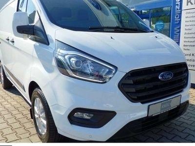gebraucht Ford 300 Transit CustomL1H1 LKW VA Trend