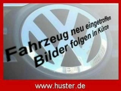 gebraucht VW Beetle CUP 1.2 TSI